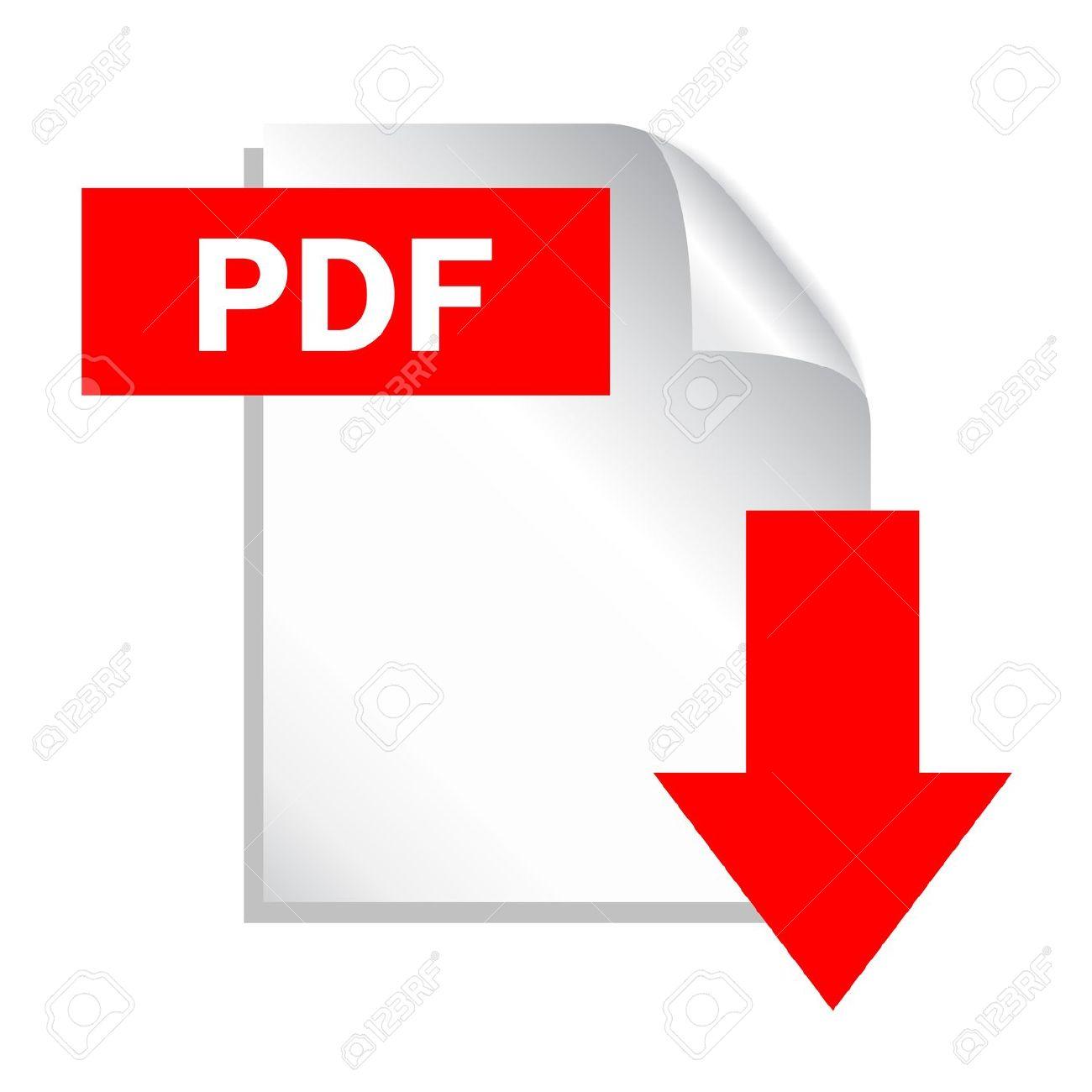 Картинки по запросу иконка инструкция красная