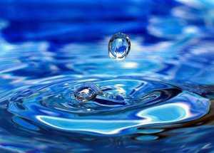 виды незамерзающей жидкости