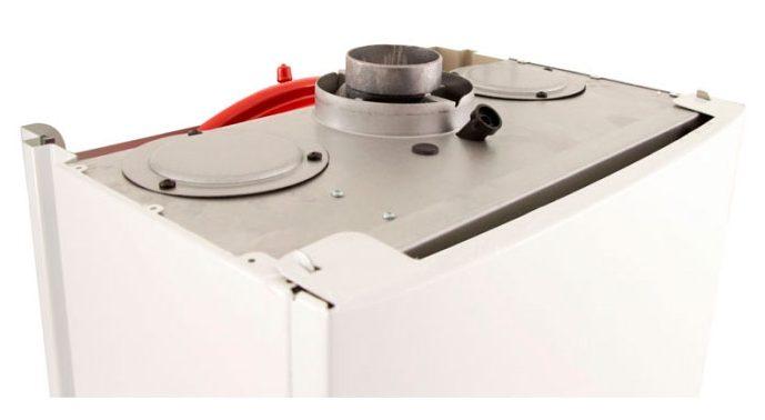 ECO Home -созданы для поквартирного отопления