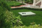 Система Топас 5 long для садового участка - залог экономии!