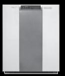 Инструкция  Electrolux серий FSB 15 P – FSB 60 P