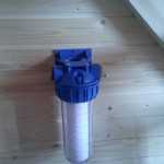 катриджный фильтр
