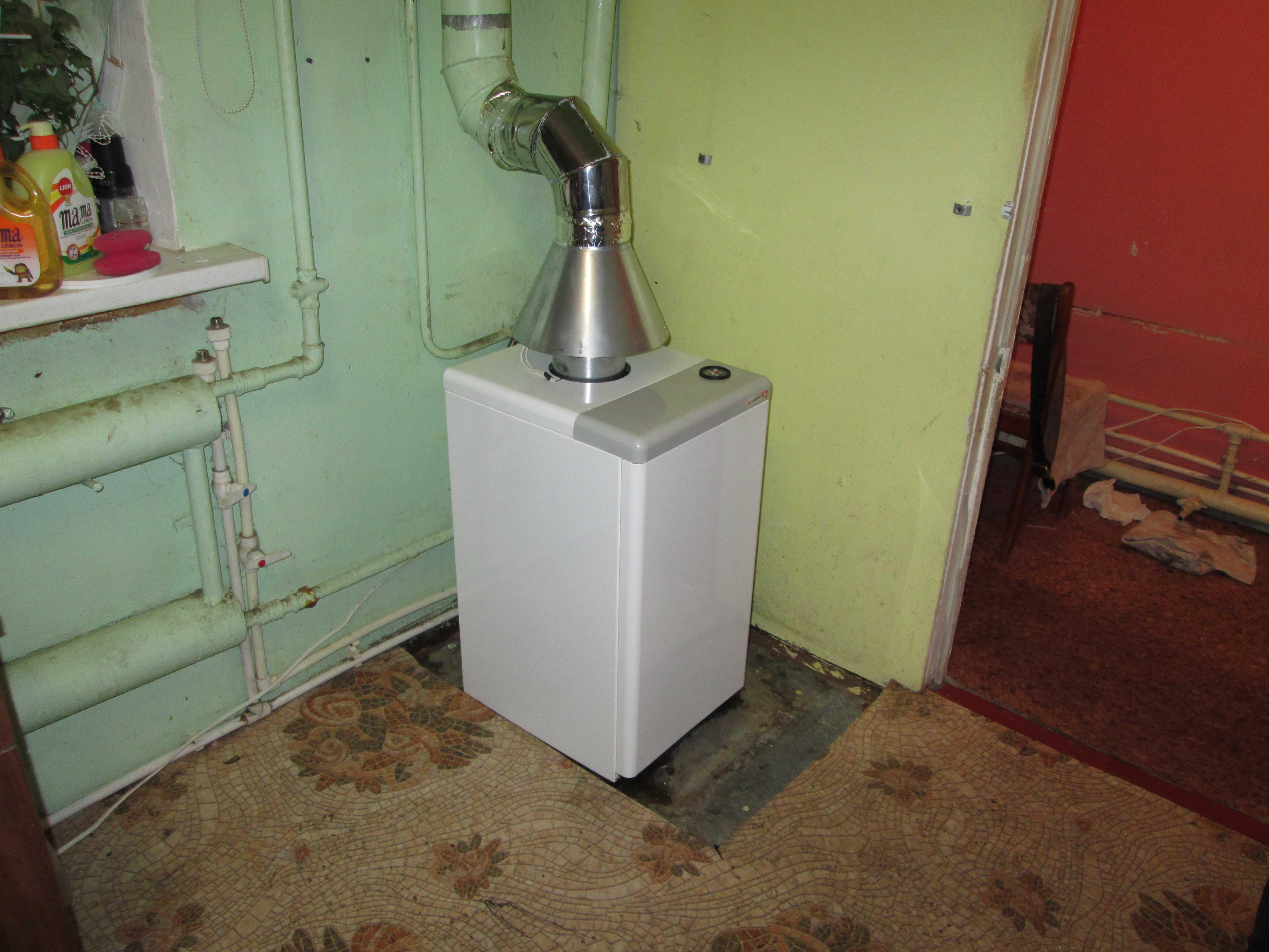radiateur chaleur douce bolero sauter formulaire de. Black Bedroom Furniture Sets. Home Design Ideas