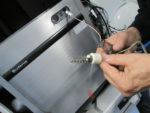 Основные неисправности в системах отопления
