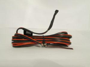 GSM-термостат серии Микро Лайн линейки ZONT H-1V