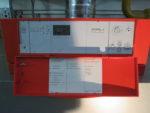 Инструкция по монтажу и сервисному обслуживанию для специалистов VIESMANN