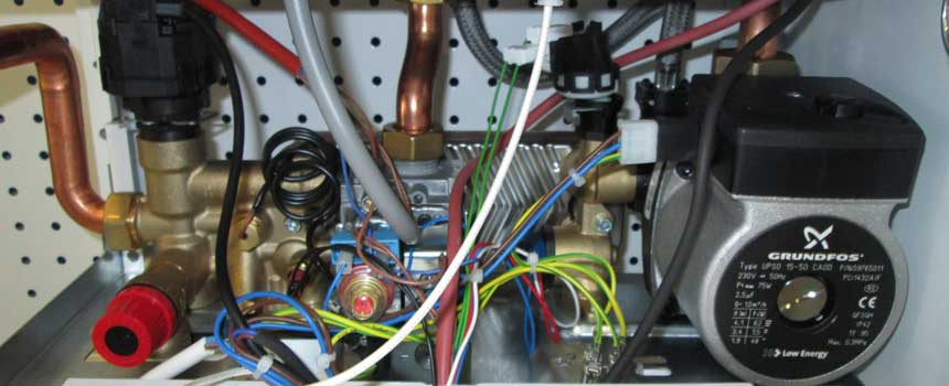 Kentatsu-Furst-Nobby-Smart-24-1CS-байпасное-устройство