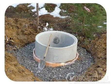 Сколько стоит вода в дом