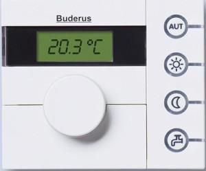 Настройка регулятора температуры
