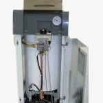 SIGMA-котел-отопления