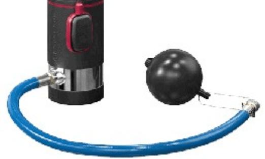 насосы поплавковым фильтром