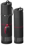 Обзор колодезных насосов серии SB марки Grundfos