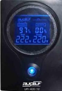 UPI-400-12-EL1-блок-ибп купить