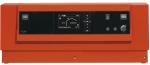 Инструкция  сервисного обслуживанию  VIESMANN Vitotronic 200 Тип KO1B, KO2B