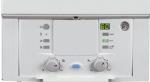 Инструкция  на котел Bosch gaz 7000 w