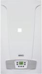 Котлы Baxi ECO-5 Compact