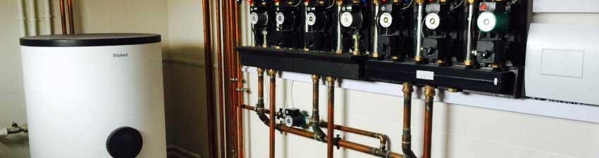 ремонт-газового-оборудования-котельных