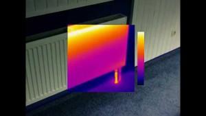 терморегулирующие головки с предустановкой желаемой температуры в помещении